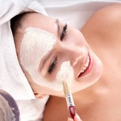 General Beauty Treatments