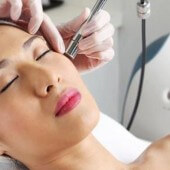 Anti-Ageing & Clinical Treatments