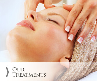 Our Treatments