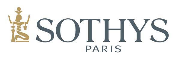 Sothys Skincare Logo